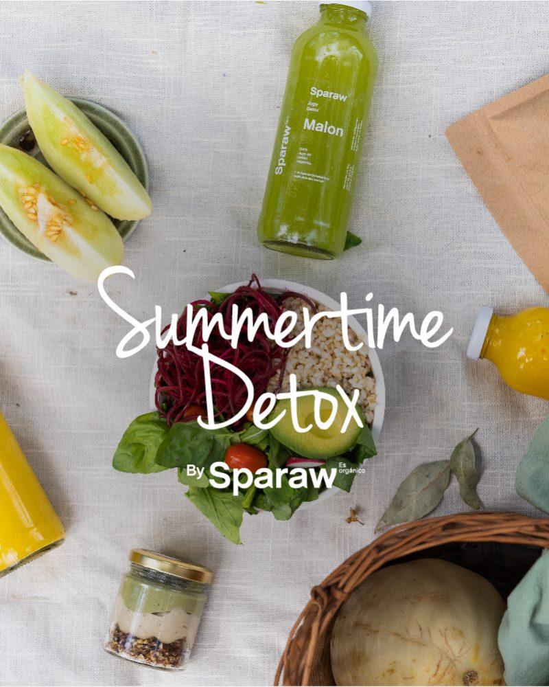 SummertimeDetox_Bannerweb_2020_12_C