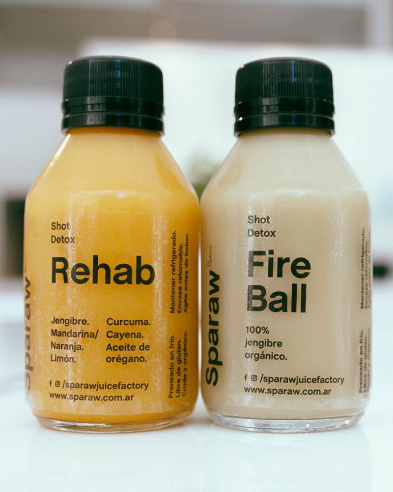 rehab-fireball
